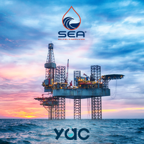https://www.nucleosepec.com.mx/wp-content/uploads/2020/08/seayac-1.jpg